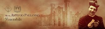 mons-Palladino