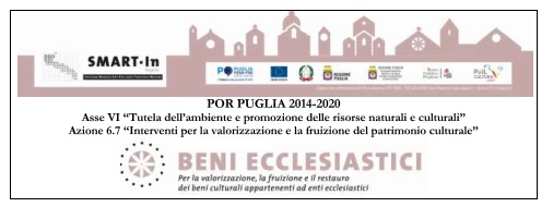 valorizzazione beni ecclesiastici