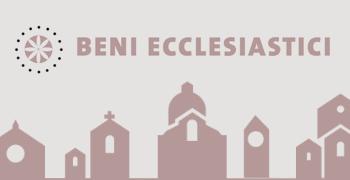 valorizzazione beni ecclesiastici